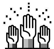 ico-manifesto