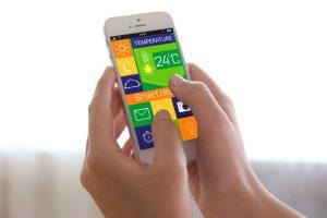 Você quer ter proteção e economia em casa? Conheça 7 aplicativos - Horizonte Construtora
