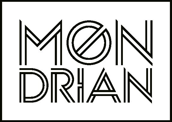 logo-modrian