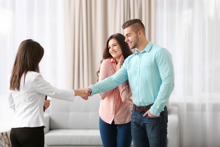 Veja quais são os 6 cuidados que você deve ter ao alugar seu imóvel