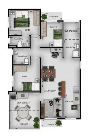 140-942-apartamento cobertura-R00 (1)_Easy-Resize.com