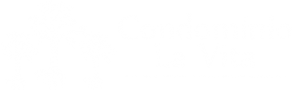 Logo-La-Vita