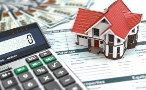 tipos de financiamento para imóveis