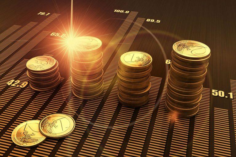 Conheça 4 maneiras de rentabilizar o dinheiro parado na poupança