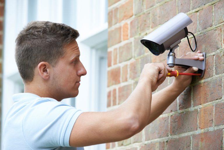 Veja agora 6 dicas de segurança para quem mora em apartamento