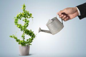 4 dicas para investir em imóveis agora mesmo! Horizonte Construção e Incorporação