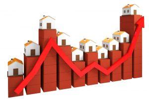 O que faz um imóvel ser um bom negócio? Confira! Horizonte Construção e Incorporação
