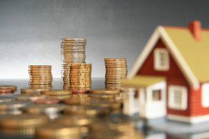 Por que você deve investir no mercado imobiliário do Sul de Minas? Veja! Horizonte Construtora