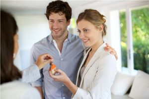 Como comprar um imóvel sem se endividar Veja! Horizonte Construção e Incorporação