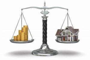 Quais são os fatores que definem o valor de um imóvel? Analise! Horizonte Construtora