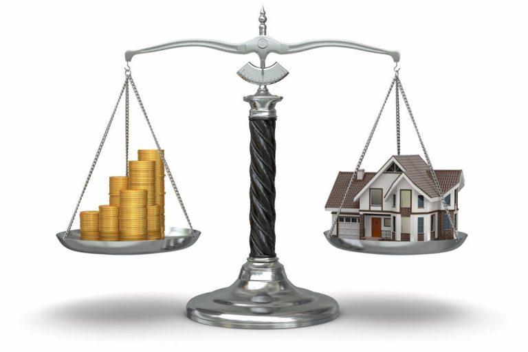 Quais são os fatores que definem o valor de um imóvel? Analise!