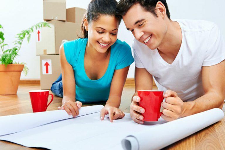 Vai comprar um imóvel na planta? Confira o checklist de compra!