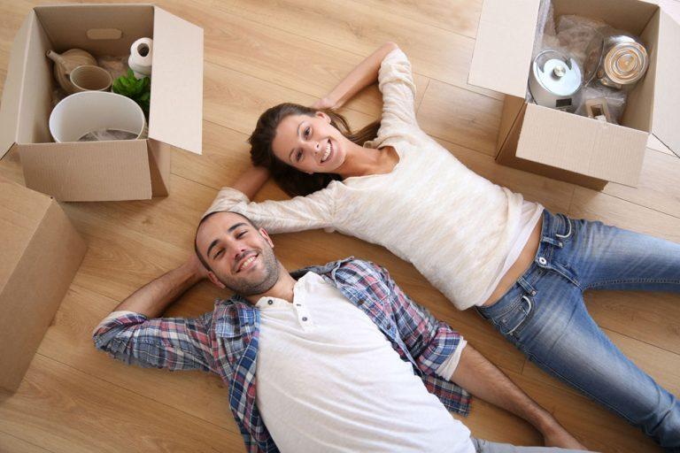 Casa ou apartamento: você sabe como escolher?