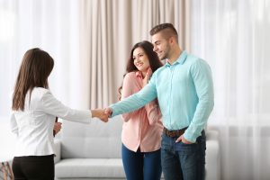 Veja quais são os 6 cuidados que você deve ter ao alugar seu imóvel - Horizonte Construtora