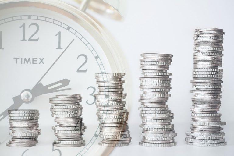 7 erros que você deve evitar antes de investir em um imóvel
