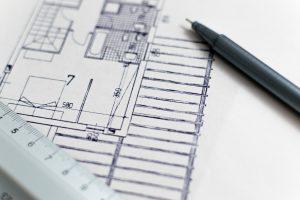 6 vantagens de comprar um apartamento na planta em Poços de Caldas - Horizonte Construtora