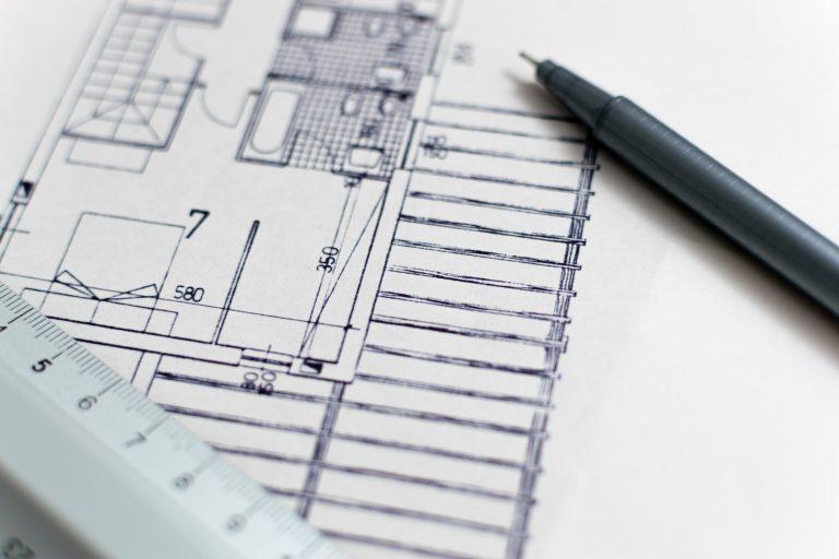 6 vantagens de comprar um apartamento na planta em Poços de Caldas
