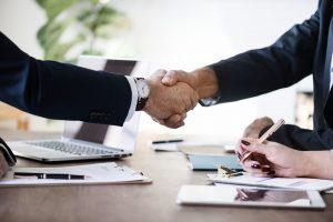Consórcio ou financiamento imobiliário: diferenças e como escolher - Horizonte Construtora