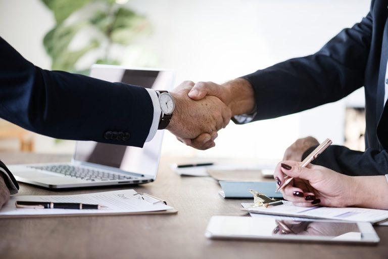 Consórcio ou financiamento imobiliário: diferenças e como escolher