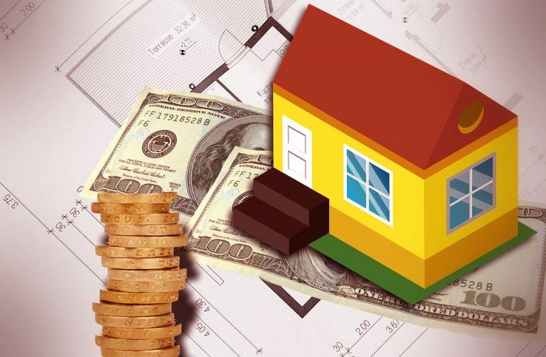 Qual é o momento certo de vender um imóvel e lucrar?