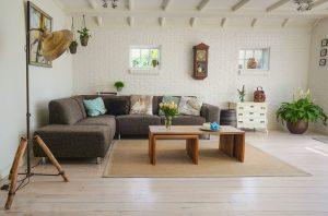 Inspire-se nesses 7 estilos de decoração para apartamentos - Horizonte Construtora
