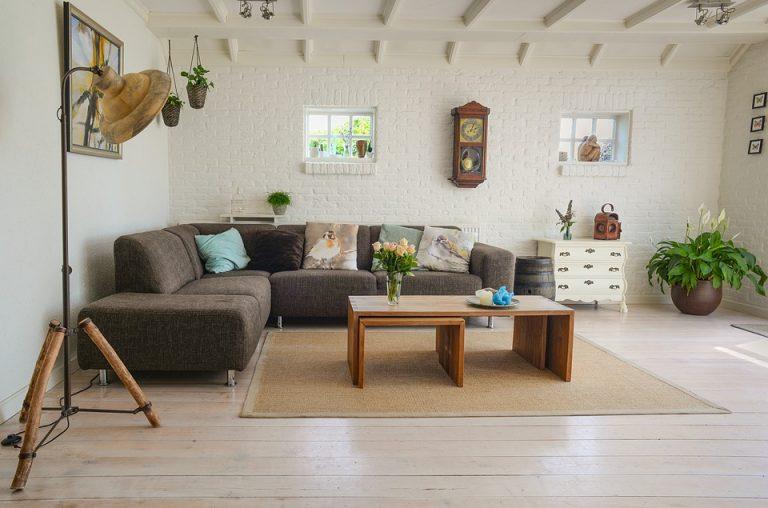Inspire-se nesses 7 estilos de decoração para apartamentos