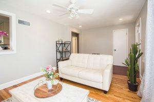 Veja como manter a sua casa fresca sem o ar-condicionado - Horizonte Construtora
