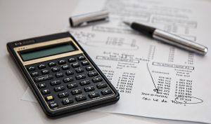 Contratando um financiamento imobiliário: 4 detalhes que você deve considerar - Horizonte Construtora