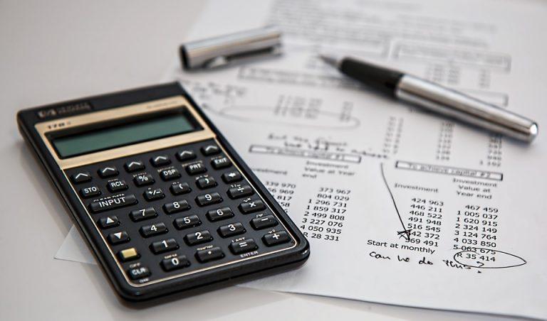 Contratando um financiamento imobiliário: 4 detalhes que você deve considerar