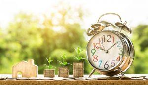 Por que o mercado imobiliário de Poços de Caldas é um dos melhores para investir no sul de MG? Horizonte Construtora