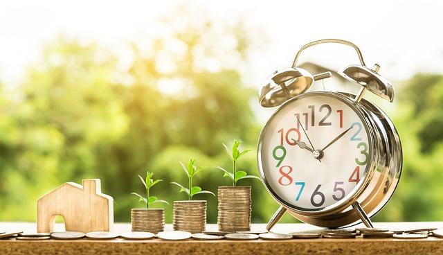 Por que o mercado imobiliário de Poços de Caldas é um dos melhores para investir no sul de MG?