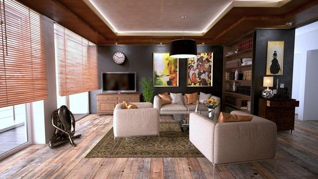 8 maneiras para cuidar do apartamento nos períodos de férias