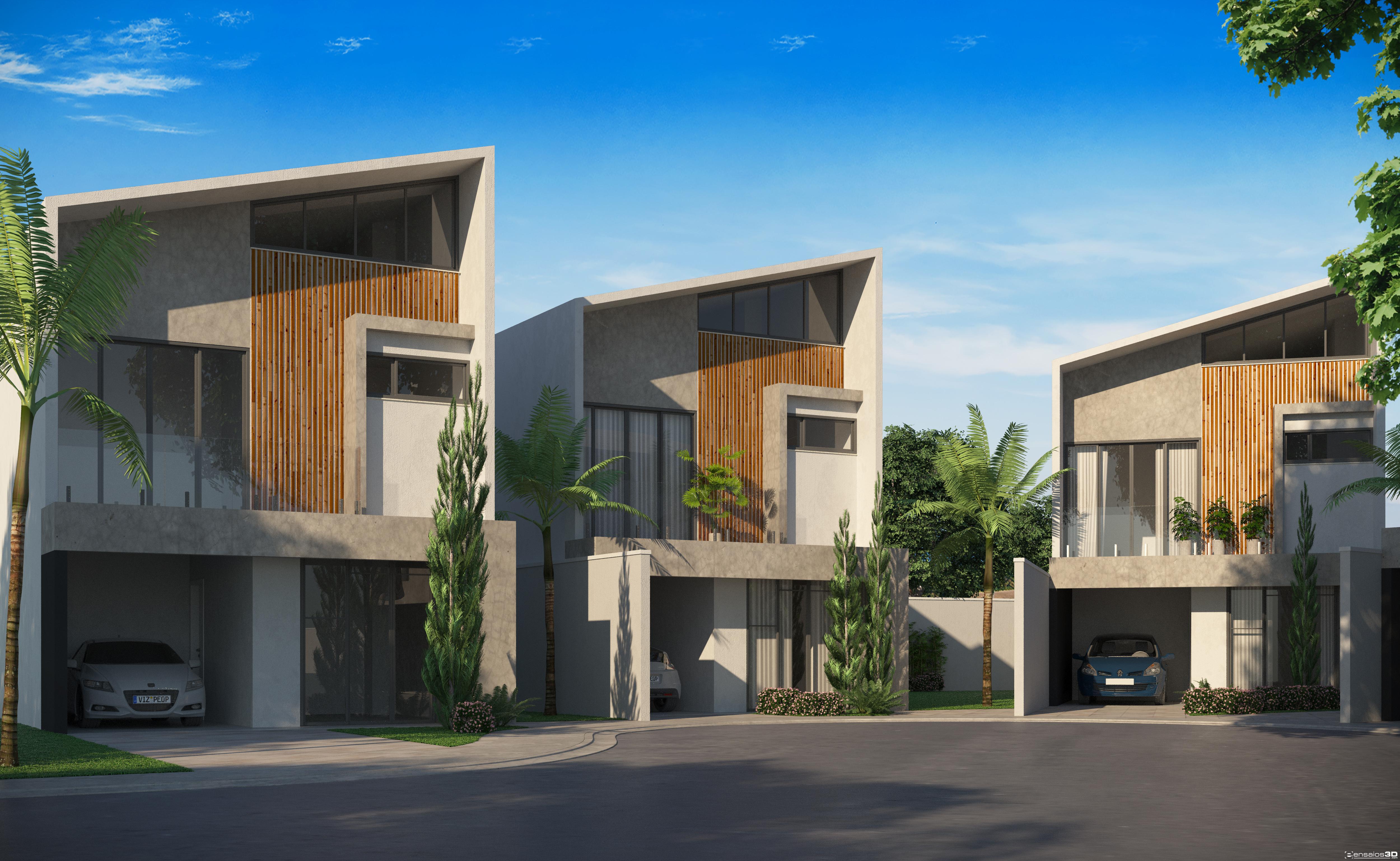 Condomínio verde: chega a Poços de Caldas a novidade que tem revolucionado o setor da Construção