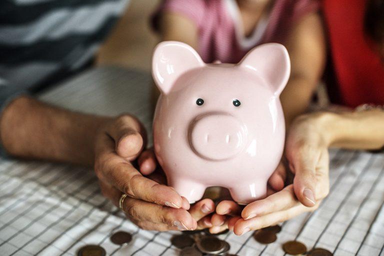 Erros que você deve evitar ao financiar um imóvel