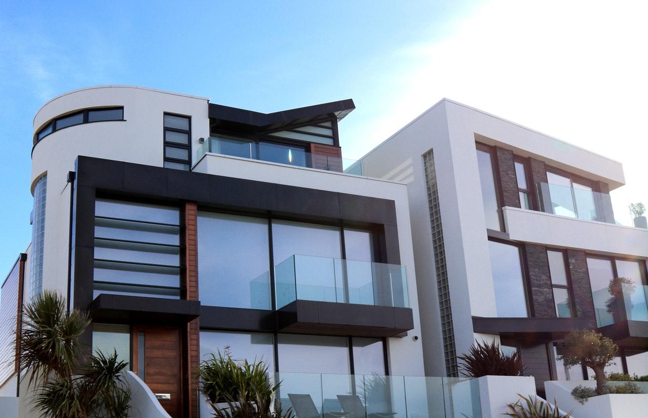 Veja as vantagens de comprar uma casa em condomínio!