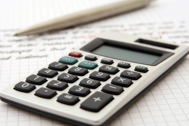 Entenda sobre amortização de financiamento imobiliário