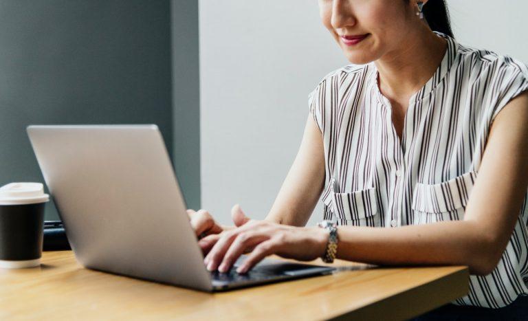 7 mitos e verdades sobre compra de imóvel