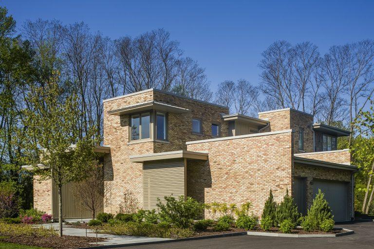 8 formas de tornar sua casa mais sustentável sem precisar de reformas