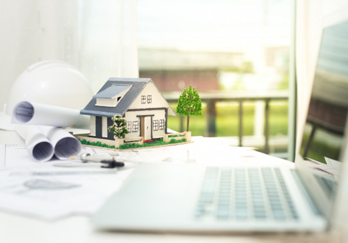 Investir em imóveis na planta ainda vale a pena? Mitos e verdades