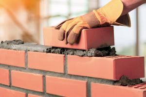 Entenda todas as etapas de um projeto de construção civil para se informar e não ter erros na hora da sua construção.