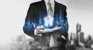 Entenda como estão as expectativas do mercado imobiliário para o ano de 2021 e como o coronavírus e o novo modo de trabalho – home office – interfere neste mercado.