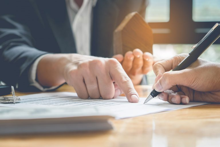 Após a Lei 13.786/2018, quais serão os impactos causados nos distratos no fluxo de caixa da incorporação imobiliária?