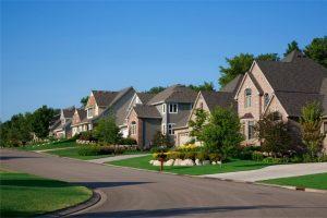 As principais regras de convivência do condomínio