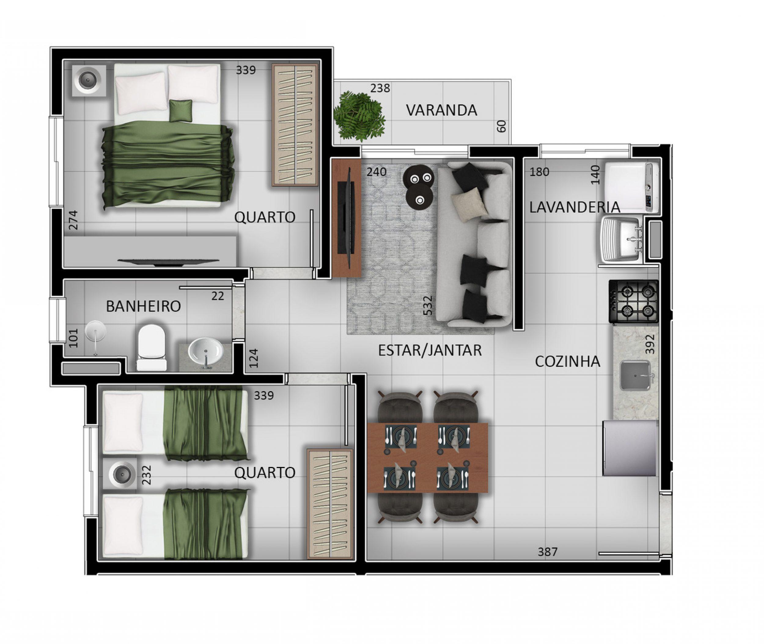 140-942-apartamento tipo-R00_Easy-Resize.com