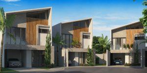140-961-fachada-tipo2A-HR