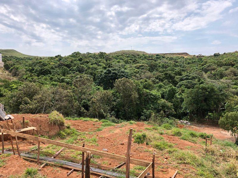 Bosque das [Aguas (4)