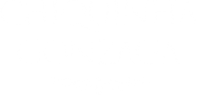 Chiquinha-Gonzaga